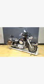 2008 Harley-Davidson Touring for sale 201005569