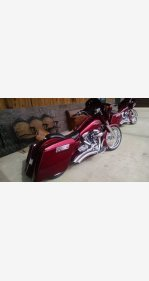 2008 Harley-Davidson Touring Ultra Classic Electra Glide for sale 201008644