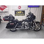 2008 Harley-Davidson Touring Ultra Classic Electra Glide for sale 201009231