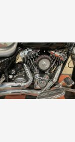 2008 Harley-Davidson Touring Street Glide for sale 201025210