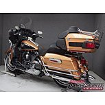 2008 Harley-Davidson Touring Ultra Classic Electra Glide Anniversary for sale 201033001