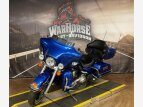 2008 Harley-Davidson Touring Ultra Classic Electra Glide for sale 201049853