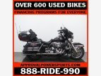 2008 Harley-Davidson Touring Ultra Classic Electra Glide for sale 201050505