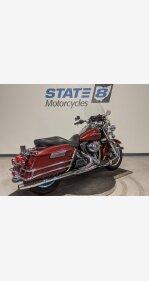 2008 Harley-Davidson Touring for sale 201051164