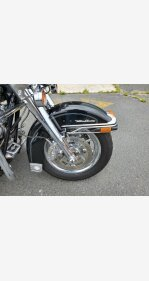 2008 Harley-Davidson Touring Ultra Classic Electra Glide for sale 201060289