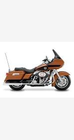 2008 Harley-Davidson Touring for sale 201061268