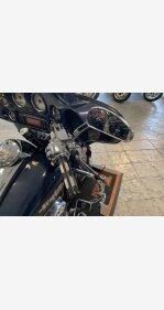 2008 Harley-Davidson Touring Street Glide for sale 201062266
