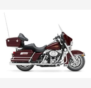 2008 Harley-Davidson Touring for sale 201066558