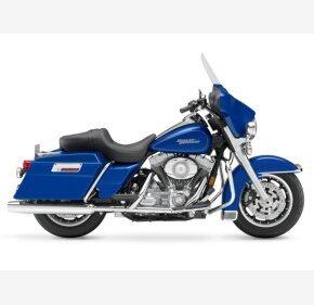 2008 Harley-Davidson Touring for sale 201068614
