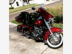 2008 Harley-Davidson Touring Electra Glide Classic for sale 201070741