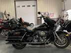 2008 Harley-Davidson Touring Ultra Classic for sale 201071126