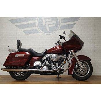 2008 Harley-Davidson Touring for sale 201072438
