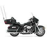 2008 Harley-Davidson Touring Ultra Classic Electra Glide Anniversary for sale 201074114