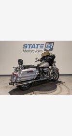 2008 Harley-Davidson Touring for sale 201076532