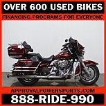 2008 Harley-Davidson Touring for sale 201076692