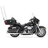 2008 Harley-Davidson Touring Ultra Classic Electra Glide Anniversary for sale 201093993
