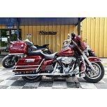 2008 Harley-Davidson Touring for sale 201101694