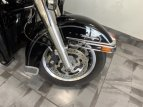 2008 Harley-Davidson Touring Ultra Classic Electra Glide for sale 201102258