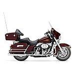 2008 Harley-Davidson Touring for sale 201106173