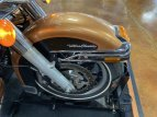 2008 Harley-Davidson Touring Ultra Classic Electra Glide Anniversary for sale 201109297