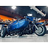 2008 Harley-Davidson Touring Ultra Classic Electra Glide for sale 201110184