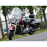 2008 Harley-Davidson Touring for sale 201110187