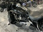 2008 Harley-Davidson Touring Ultra Classic Electra Glide for sale 201112219
