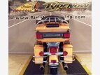2008 Harley-Davidson Touring Ultra Classic Electra Glide Anniversary for sale 201114302