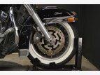 2008 Harley-Davidson Touring for sale 201115310
