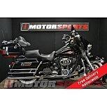 2008 Harley-Davidson Touring for sale 201115463