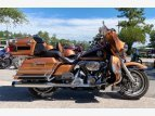 2008 Harley-Davidson Touring Ultra Classic Electra Glide Anniversary for sale 201116887