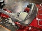 2008 Harley-Davidson Touring for sale 201119207