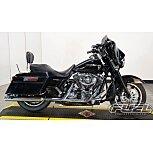 2008 Harley-Davidson Touring for sale 201119842