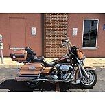 2008 Harley-Davidson Touring for sale 201122116