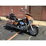 2008 Harley-Davidson Touring Ultra Classic Electra Glide Anniversary for sale 201124108