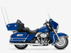 2008 Harley-Davidson Touring Ultra Classic Electra Glide Anniversary for sale 201124123