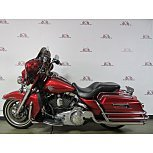 2008 Harley-Davidson Touring Ultra Classic Electra Glide for sale 201143931