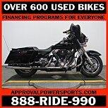 2008 Harley-Davidson Touring Street Glide for sale 201151201