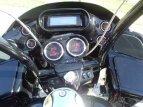 2008 Harley-Davidson Touring for sale 201154297