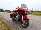 2008 Harley-Davidson Touring for sale 201154384