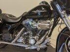 2008 Harley-Davidson Touring Street Glide for sale 201159054