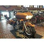 2008 Harley-Davidson Touring for sale 201160869