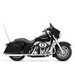 2008 Harley-Davidson Touring Street Glide for sale 201163091
