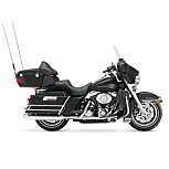 2008 Harley-Davidson Touring Ultra Classic Electra Glide for sale 201170724