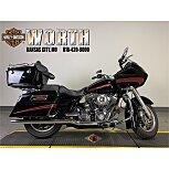2008 Harley-Davidson Touring for sale 201171686