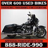 2008 Harley-Davidson Touring for sale 201171735