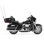 2008 Harley-Davidson Touring Ultra Classic Electra Glide for sale 201172540