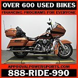 2008 Harley-Davidson Touring for sale 201179194
