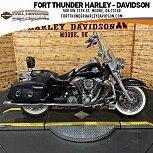 2008 Harley-Davidson Touring for sale 201179510