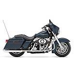 2008 Harley-Davidson Touring for sale 201180509